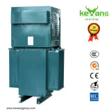 삼상 Automatic Voltage Stabilizer 100kVA
