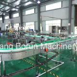 Machine de remplissage de l'eau minérale (CGF16-16-5)