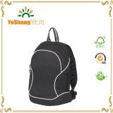 Hausse du sac campant s'élevant d'armature interne imperméable à l'eau professionnelle de sac à dos à sac à dos