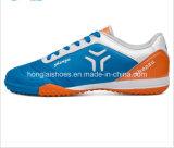 Fußball-Trainings-Schuhe der Männer im Freien