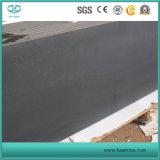 Pedra natural / Bluestone / Basalto claro / Azulejos de basalto preto / Azulejos / Azulejos Bluestone para Pavers / Revestimentos de parede / Pias