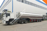 Kraftstoff-Transport-Lastwagen-LKW 6*4