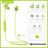 Mini et micro de Bluetooth écouteur de dîner neuf d'arrivée dans l'oreille pour exécuter et faire un cycle