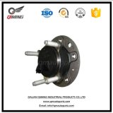 フィアットCroma Vkba3624のための鋼鉄車輪ハブベアリング
