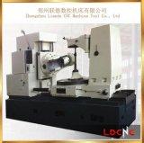 Y3180中国の精密手動ギヤ歯切り工具で切る機械
