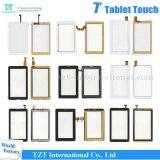 China Tablet Touch pour 30pin / 31pin / 33pin / 39pin / 10pin Panel