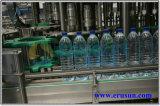 Automatische Tafelwaßer-Füllmaschine