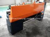 Horizontale Metalldrehbank-Maschine (CH1460K)