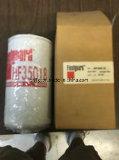 Filtro hidráulico de Hf35018 Fleetguard para o equipamento da lagarta