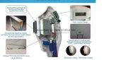 IPL Laser 2 손잡이 Epilator 염색 치료 아름다움 기계
