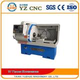 MiniCNC van de Fabrikant van China Draaibank