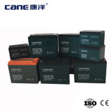 7-250ah 12V Rechargeable Deep Cycle Gel Battery