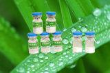 Pureza elevada, classe cosmética, produto comestível, Ha (HJSW-004)