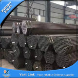API 5L/ASTM A106/A53 Seamless Carbon Steel Pipe