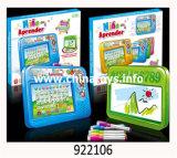Игрушка детей воспитательная учя игрушку игры (922106)