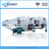 Jm-400 Tipo de máquina de limpieza / reciclaje de residuos de tela