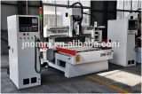 China CNC Machine for Woodeworking 1325atc CNC Router