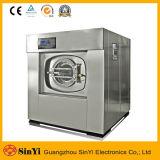 (XGQ-F) Lavadora industrial comercial del equipo del equipo de lavadero de la limpieza del hotel que se lava