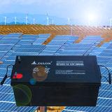 Batería de Ciclo Profundo Plomo Solar Certifacado CE (12V200ah)