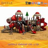 Felder von Gold Series Children Playground (HL-04201)