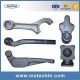Автомобильная деталь вковки давления металла изготовления изготовленный на заказ с дешевыми обслуживаниями