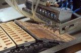 대중적인 묵 사탕 고무 같은 사탕 기계