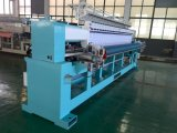 Компьютеризированная головная выстегивая машина вышивки 21 (GDD-Y-221)