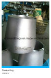 Sch40s 310S Pipe Reducer Stainless Steel Fittings