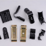 部品を押す高品質の締める物のハードウェア