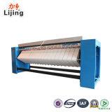 Macchina per stirare delle lamiere sottili commerciali della lavanderia (YP-8025-1)