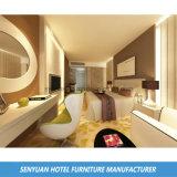 Quarto extravagante requintado do hotel do projeto da venda quente da boa qualidade (SY-BS38)