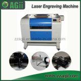 grabador del laser de la cortadora del laser del CO2 de 50W 60W para la venta