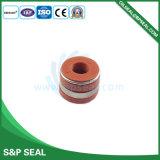 Valvola di gomma Oilseal Bp-A105 della guarnizione meccanica di Oilseal della guarnizione