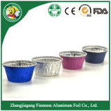 Papel de aluminio agrio del huevo del Multi-Uso