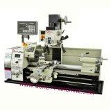 Máquina de combinación superior (T-JYP290VF)