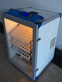 卵の定温器ESPRO264