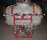 3mz Fruit Tree Sprayer、Orchard Sprayer