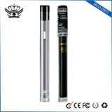 Ds93 kit de démarrage de cigarette du vaporisateur E de l'acier inoxydable 0.5ml 230mAh Ecig