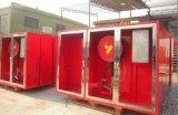 Шкаф пожарного рукава высокого качества & вьюрка пожарного рукава
