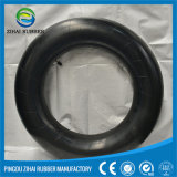 Qingdao-Fabrik-landwirtschaftlicher Traktor-inneres Butylgefäß mit Qualität