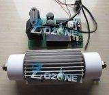 20 g de agua de refrigeración de cerámica de ozono generador del ozono del tubo