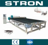 2520 máquina del corte del vidrio del CNC Fullauto