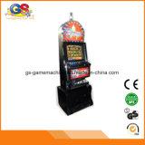 Máquina de Poker de Vídeo Multi Gaminator
