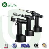 整形外科の医学の外科マルチ機能動力工具(システム6200)