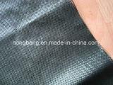 سوداء [ويد] حصيرة يجعل في الصين
