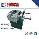 Máquina de estaca infinita automática do CNC