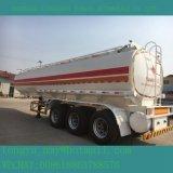 CCC van de fabriek, de Certificatie van ISO en de Materiële Aanhangwagen van het Staal