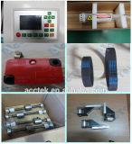 판매를 위한 좋은 품질 Laser 절단기 Akj6040
