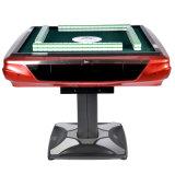 Tabella automatica di Premiumu Mahjong (S10)