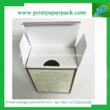 Matt-kleiner starker Verpackungs-Papierkasten
